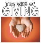 gift-of-giving-becelia