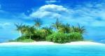 Tropical-Island-Escape_1