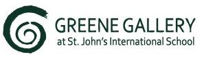 Greene Gallery
