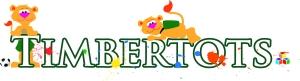 timbertots logo