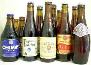 belgian_beer_01