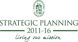 strat plan logo