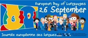EDL-banner-COE2012-EN
