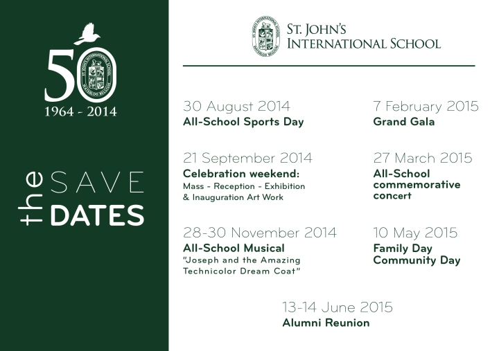 Save_the_dates