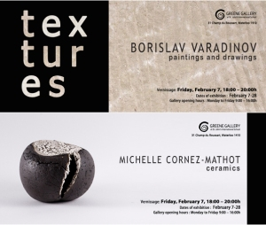 TEXTURES--flyer-both-sides