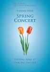 Spring-Concert-Poster-1-Small