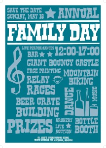 Family Day poster-2014_Page_3