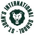stj_lions_circle