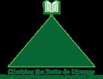 ECIS-Libs-logo 200-bis_0