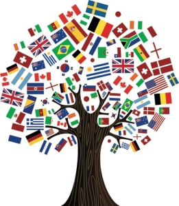 flag tree final
