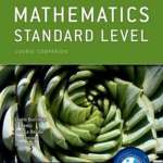 ib-mathematics-standard-level