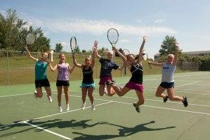 athletics_camps