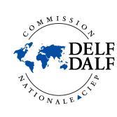 Logo-of-DELF-DALF