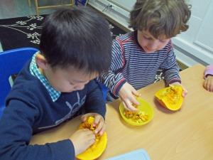 Cooking Pumpkin bread (5)_edited-1