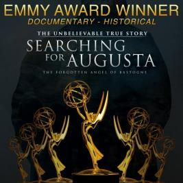 emmy_award_jpeg