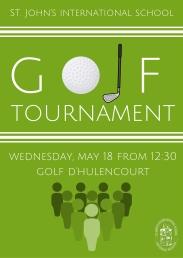 Golf poster.jpg