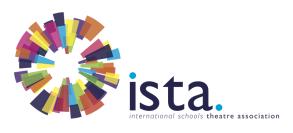 ISTA_Logo_1-900x411