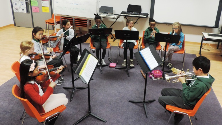 ES Orchestra.JPG