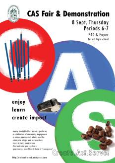 CAS-Act-Fair-2015_001.jpg