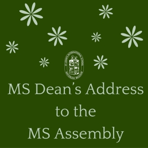 ms-deans-address-to-the-middle-school-assembly-2