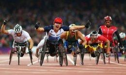 rio-Paralympics-2016