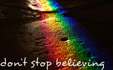 don__t_stop_believing_wallpaper_by_secretstich-d5472ni