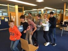 balloons-boys