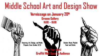 2017 art show flyer.jpg