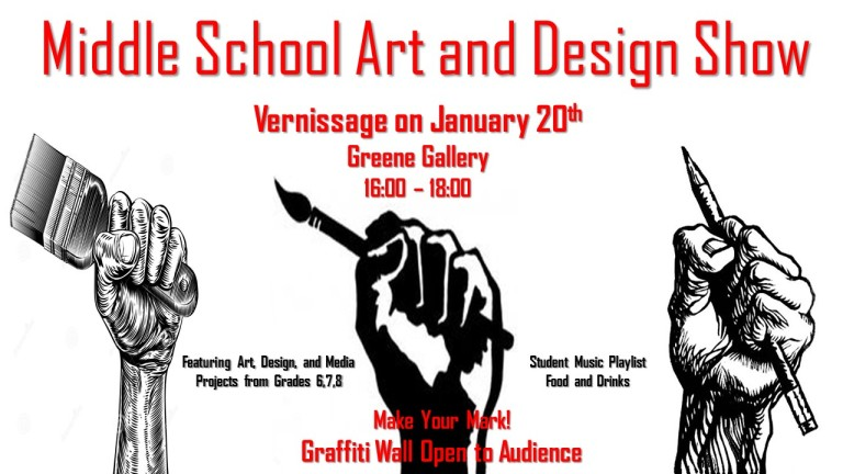 2017-art-show-flyer