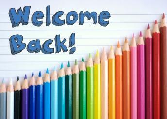 Welcome-Back-Pencils.jpg