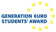 logo-generation-euro-en