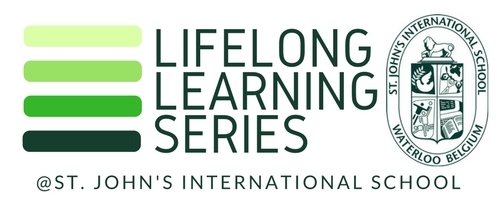 life longlearning (1).jpg