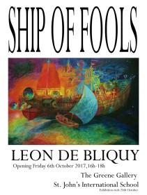 Leon de Bliquy Poster.jpg