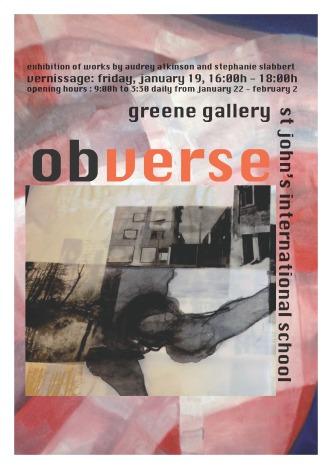 'Obverse' poster.jpg