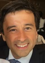 Alejandro Vicente - Headshot