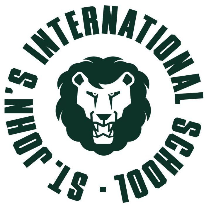 stj-lions-circle-980x980.jpg